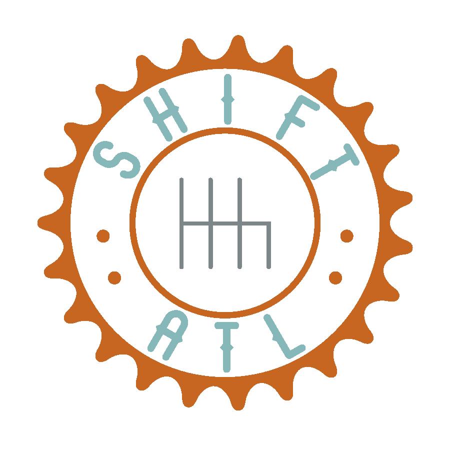 shift atl logo
